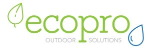 Landscaping and Tree Cutting Solutions on Your Doorstep