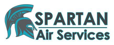 Spartan Air Services Inc. Announces Maintenance Plans