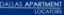 Dallas Apartment Locators Announce New Website Launch