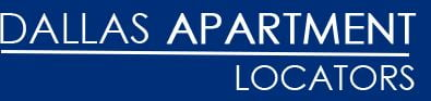 Dallas Apartment Locators Announce New Website Launch