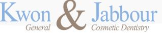 Kwon & Jabbour Dental Announce New Services