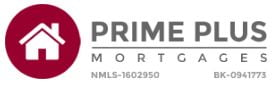 Prime Plus Mortgages Offers Hard Money Loans To More Arizona Cities