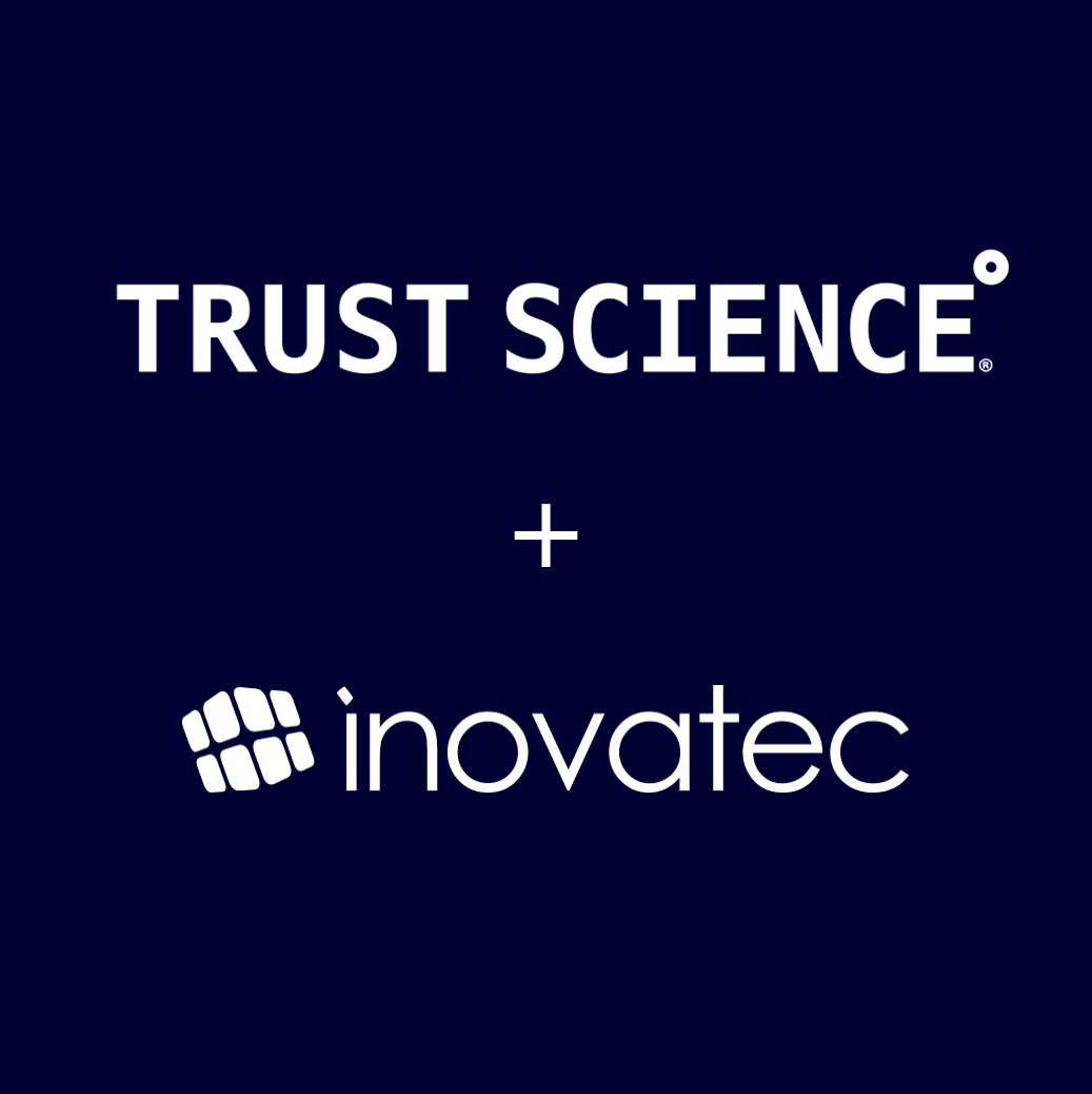 Trust Science and Inovatec Systems Team Up to Release World's First End-to-End Loan Management Platform Powered by Alternative Credit Scores