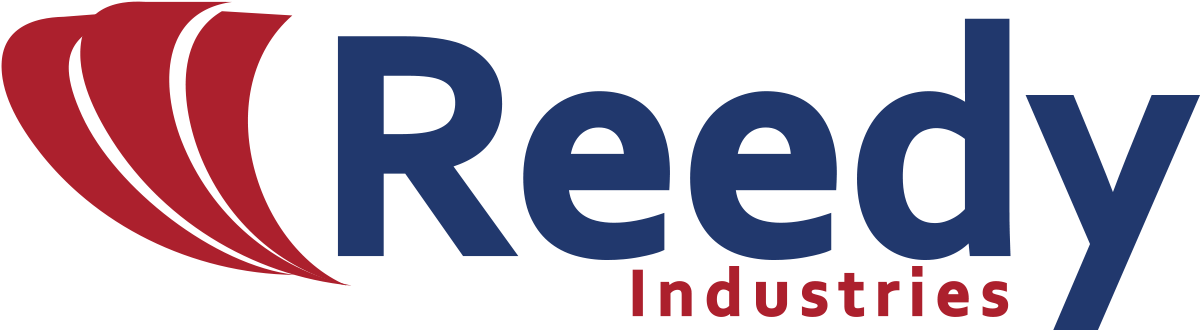 Reedy Industries Acquires Roger Schweitzer and Sons