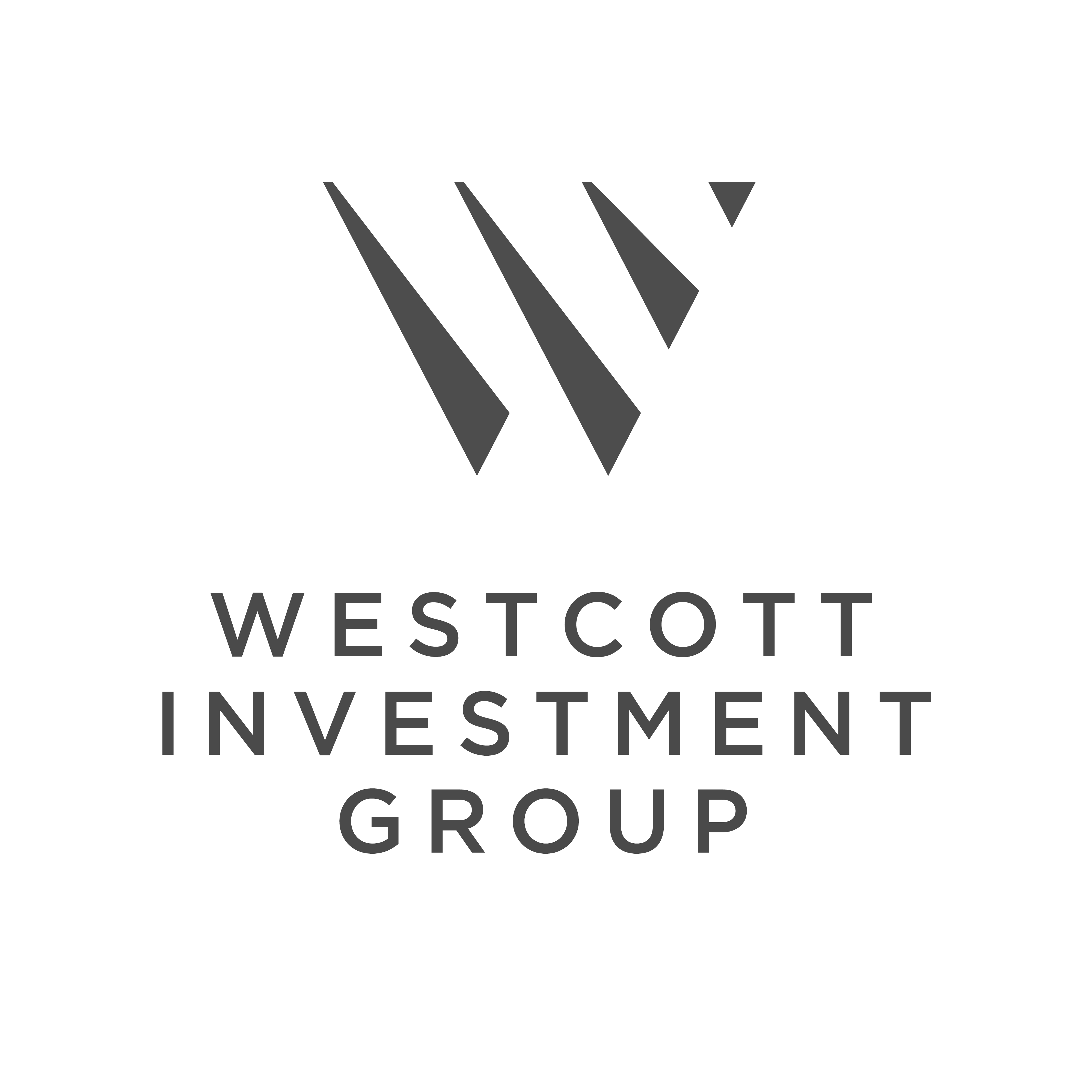 Westcott Investment Group