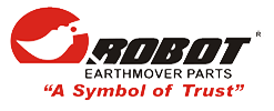 Buy Jcb Machine Parts From Robot Component