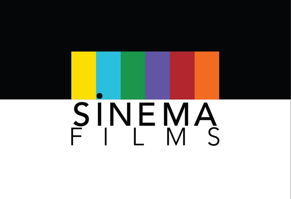 Sinema Films offers Commercial Video Production Services to Develop Brand Credibility