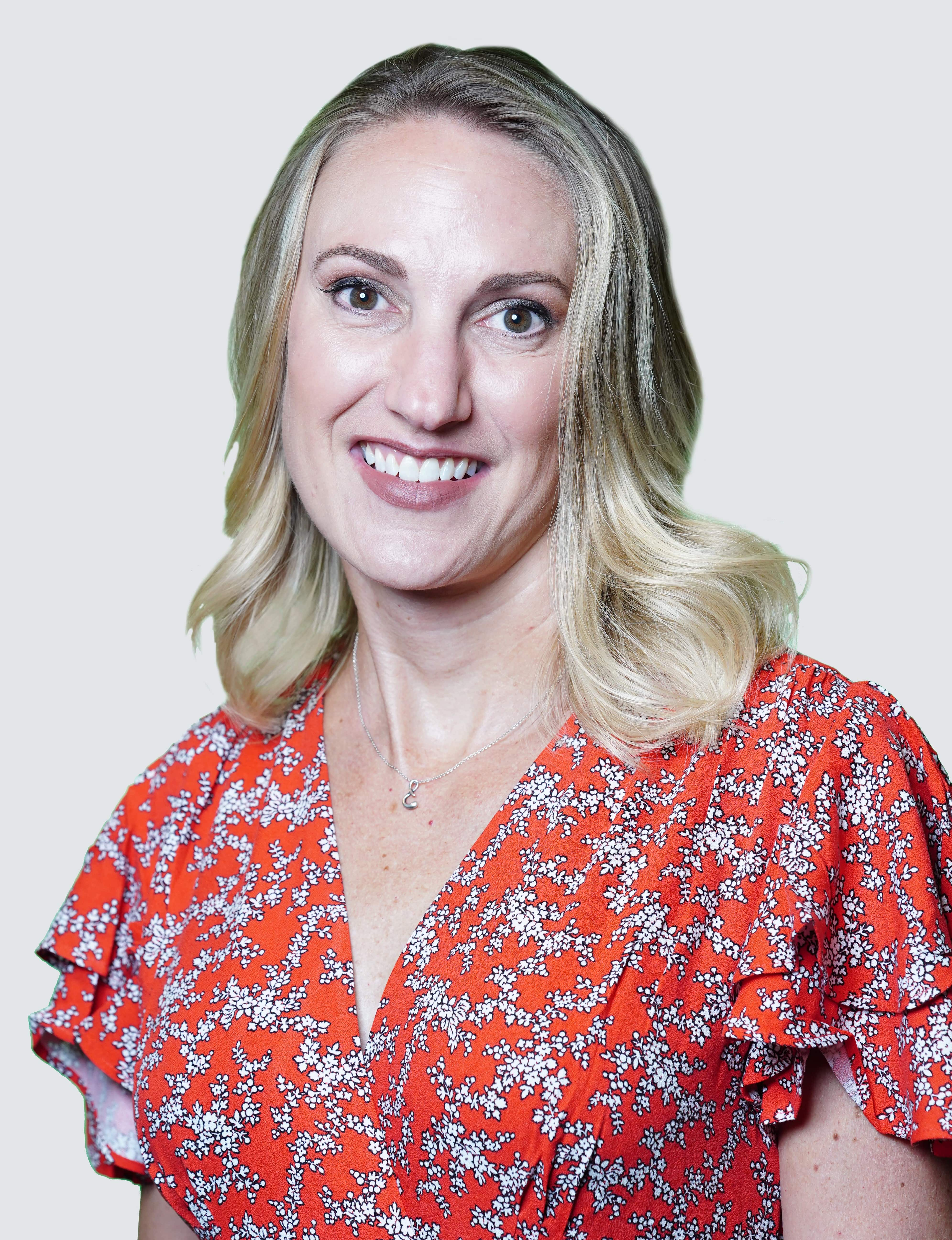 Courtney Schickel Joins the Growing Team at AssureSign