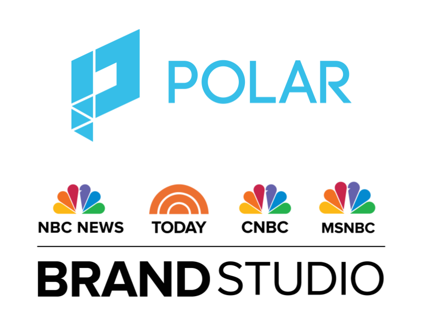 Polar Powers 500 Million Promotions for NBC to Help Scale Their Branded Content Business
