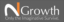 N2Growth, a Top Executive Search Firm, Appoints Vera Sharova as Director, N2Growth France