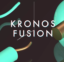 The Stars Are Finally Aligned for Clean and Limitless Fusion Energy Generators at Kronos Fusion
