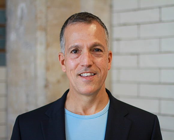 Accelerating OJO Labs' Ambitions to Deliver Exceptional Consumer Experiences, Chris Heller Joins as Chief Real Estate Officer and Karen Starns Joins as Chief Marketing Officer