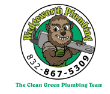 Wedgeworth Plumbing Warns Of The Danger When Hiring Unlicensed Plumbers