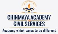 Chinmaya IAS Academy Announces 'Chennai Weekend IAS Training Program'
