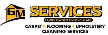 GM Carpet Care and Services Offers Online Quotes