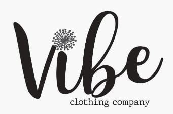 Vibe Clothing Company Boutique Focuses on Non-Traditional Sizes