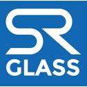 SR WINDOWS & GLASS ANNOUNCES EXPANSION