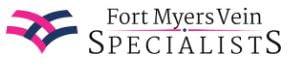 Fort Myers Vein Specialist Offers Varicose Surgery