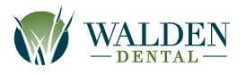 Austin, TX-based Walden Dental offers a New Tech Way to Reduce Cosmetic DentistryTimes
