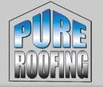 Pure Roofing Announces New Certification