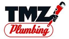 TMZ Plumbing, Inc. Offers Money-Saving Tips