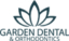 Garden Dental Orthodontics Restores Confidence with Cosmetic Dental Services