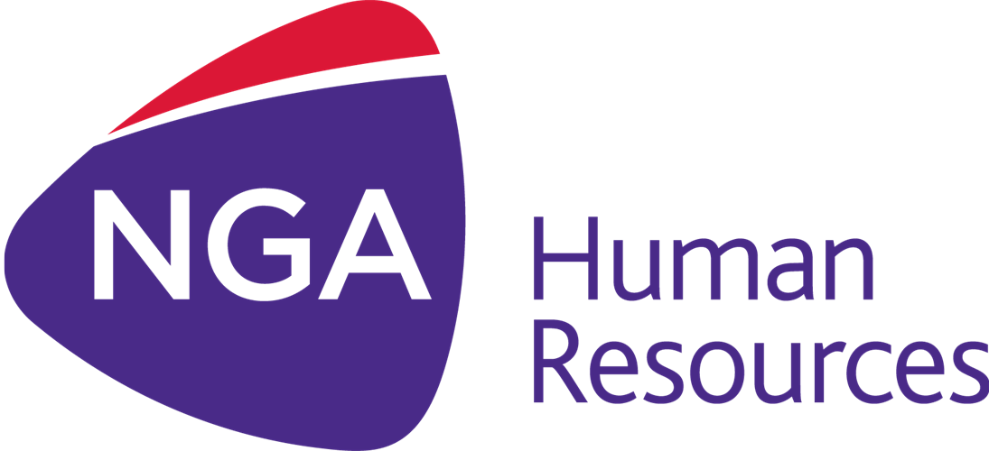 How Complex is Payroll in the United States? Upcoming Webinar by NGA Human Resources