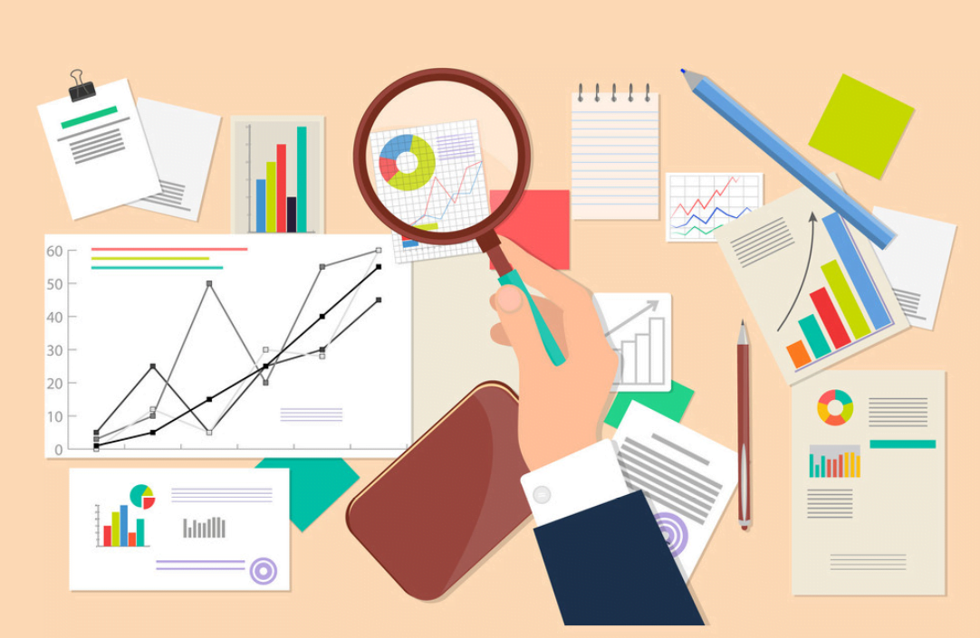 What is business analyst Certification?