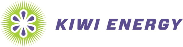 Kiwi Energy's Contribution to the Production of Wind Energy
