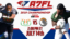 2019 A7FL Championship: PA Immortalz vs. Paterson U – Sunday, July 14, at 2 p.m. ET