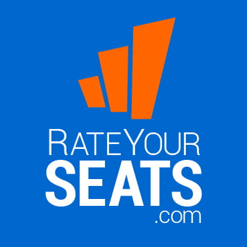 RateYourSeats.com Improves Ticket Buying Experience With New, Fan-Forward 360-Degree Seat Views