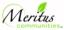 Meritus Communities Acquires a Manufactured Housing Community in Grand Rapids, Michigan