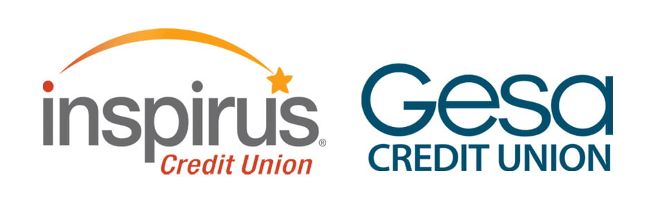 Inspirus Credit Union and Gesa Credit Union Announce Merger Approvals