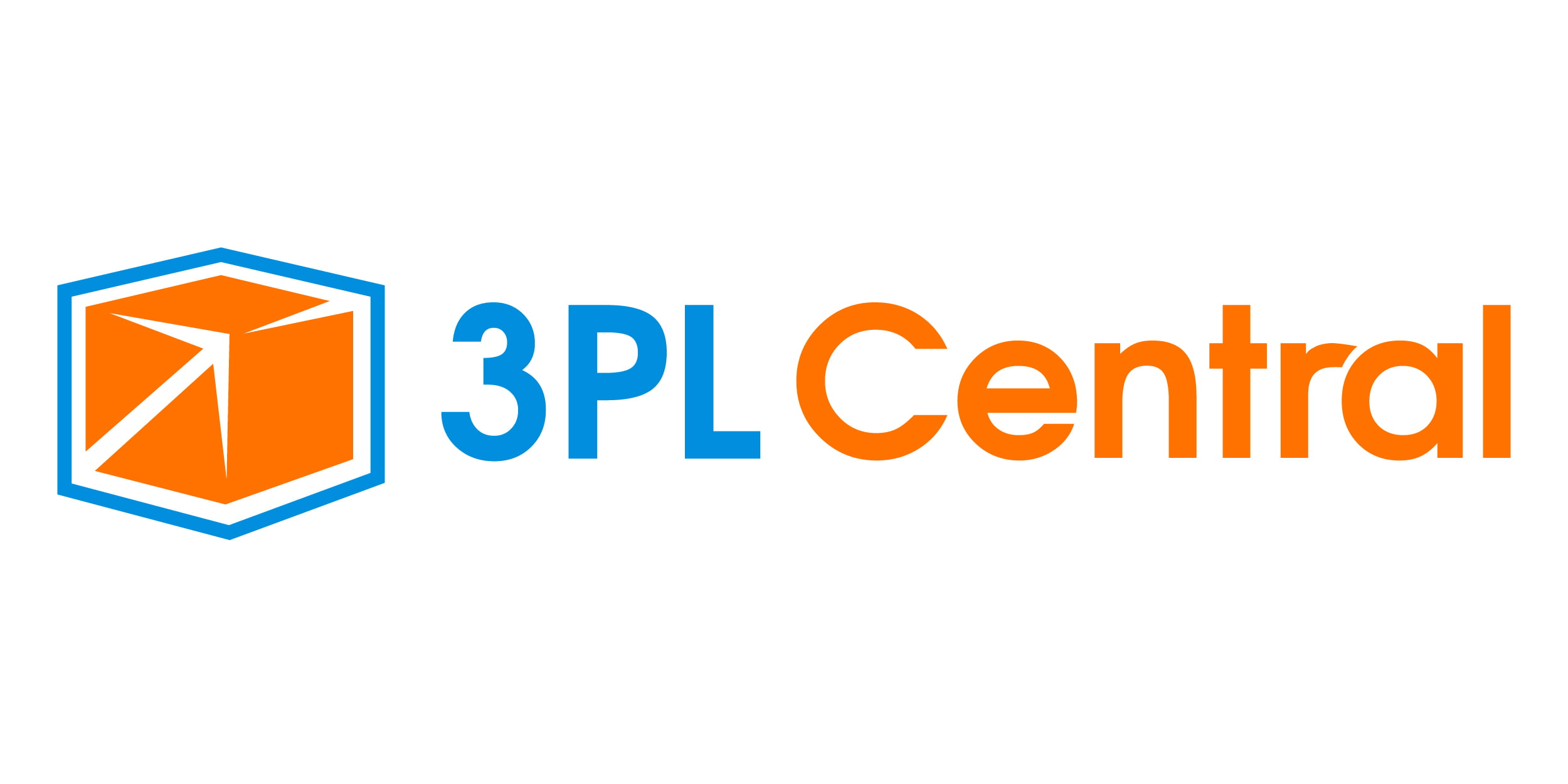 3PL Central Releases SmartScan, a Modern Mobile Scanning Solution That Delivers 'The Paperless Warehouse' on Virtually Any Device