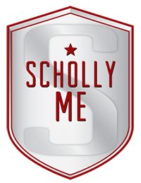 SchollyME