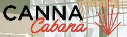 CANNA CABANA ANNOUNCES NEW LOCATIONS