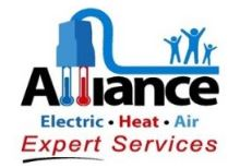 Alliance Services: Get Your ACs Geared Up for Winter Now