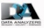 Data Analyzers Data Recovery Services Offers Free Evaluations