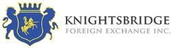 Knightsbridge FX Offers Best Rates for Canadian Travellers Going Abroad