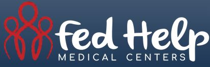 Medical Center Helps Inured Fed Workers Receive Car for Job Related Injuries