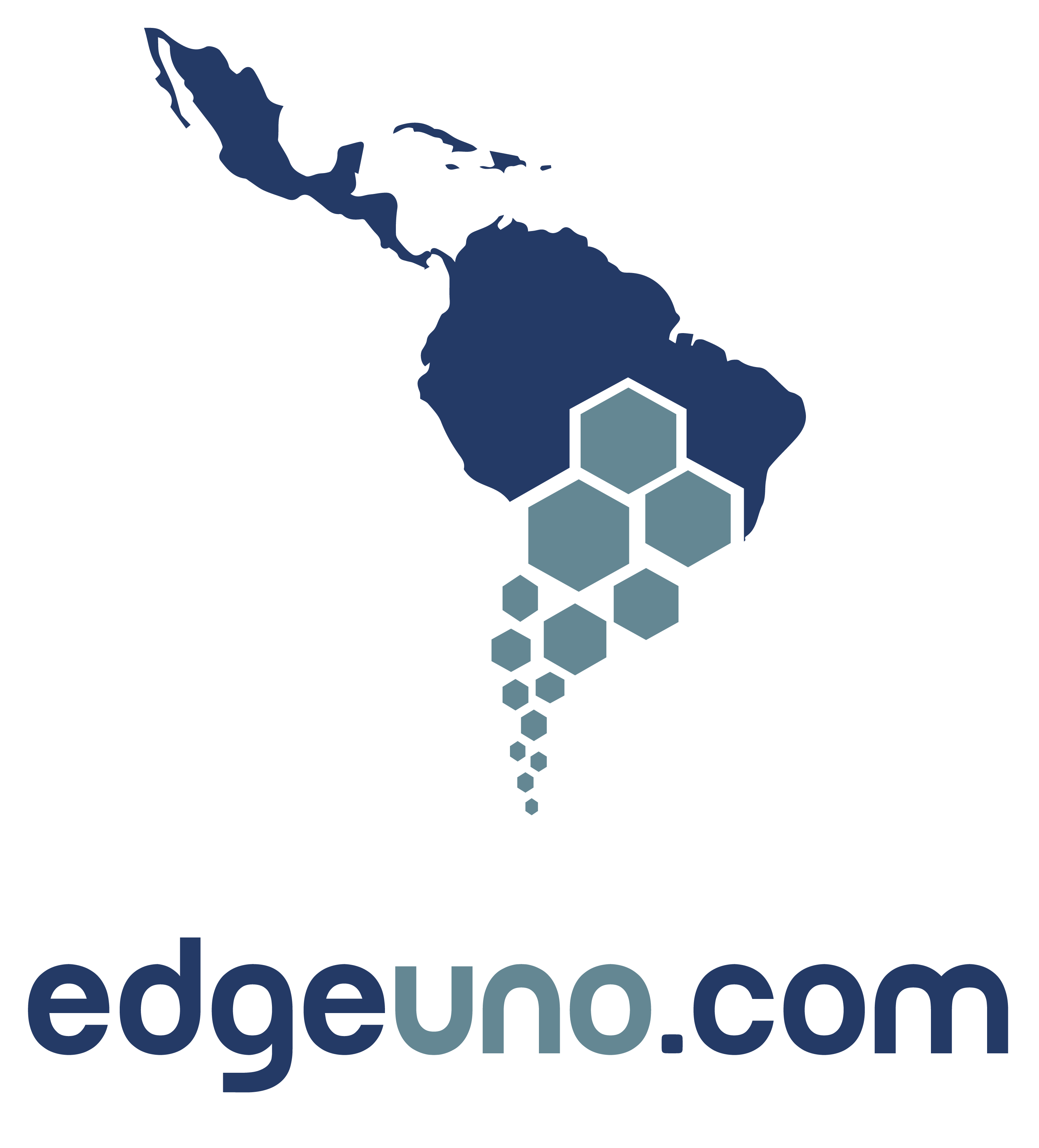EdgeUno Tapped by CacheFly for South American Expansion