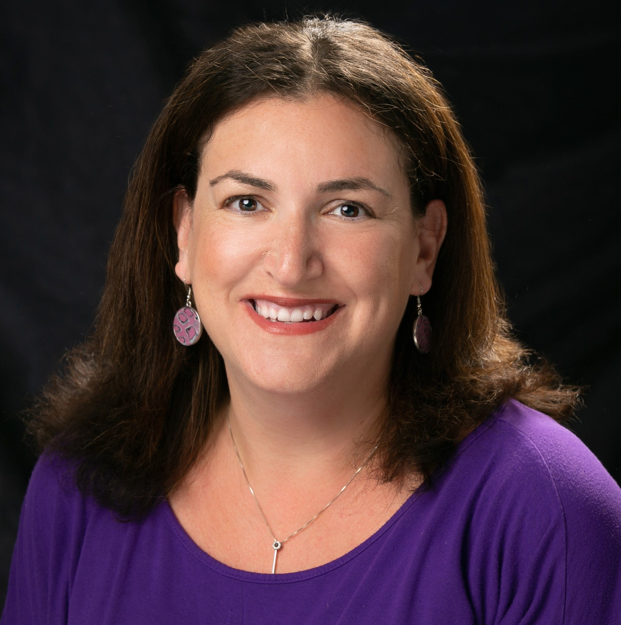 Signature Bank of Georgia Names Erica Kuniansky Managing Director of Client Engagement and Support Services