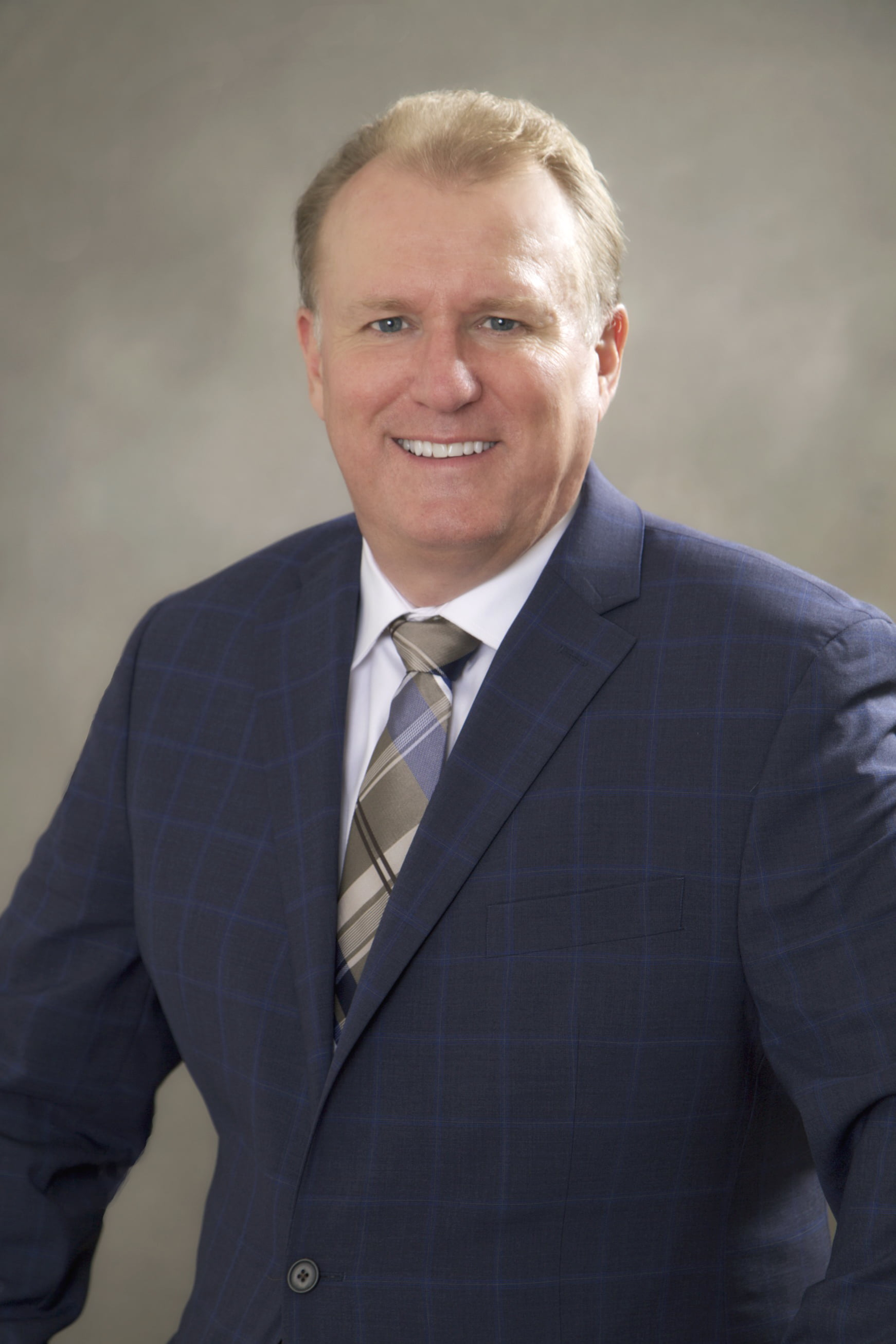 Ken Kauppila Joins SNH Capital Partners  In-House Business Strategy & Transformation Group