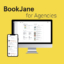 BookJane Opens Its Platform to Home-Care Agencies