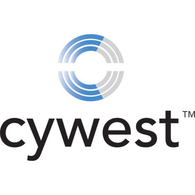 Cywest Communications