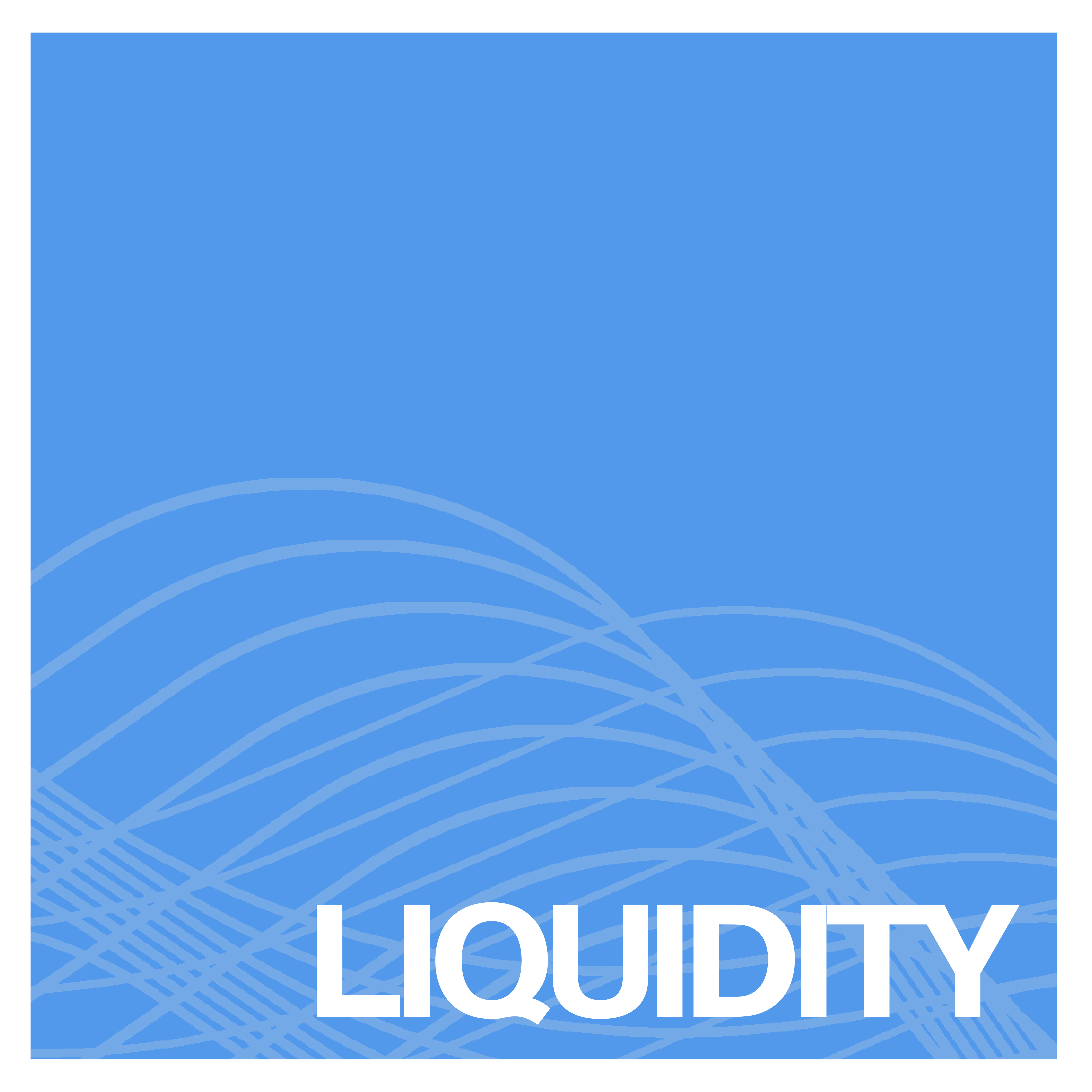 Liquidity Digital and Securitize Announce Strategic Partnership