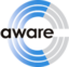 Cywest Communications Spins Off Stand – Alone 360° Network Performance Monitoring Service, Cywest Aware™