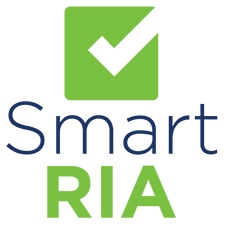 SmartRIA Acquires ComplianceHero Archiving and Surveillance Solution