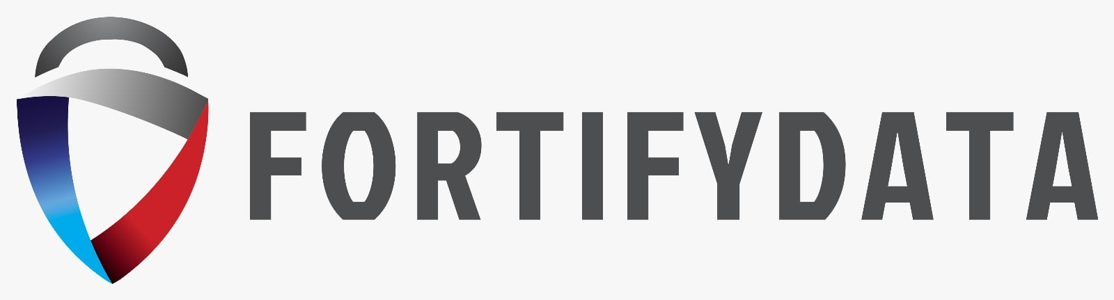 FortifyData Announces Appointment of New President and CEO