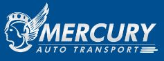 Mercury Auto Transport reveals August shipping numbers, recruits new employees